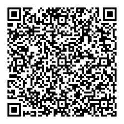 qr_code_vcard_mvkoeveringe1